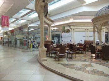 hyyat plaza.jpg