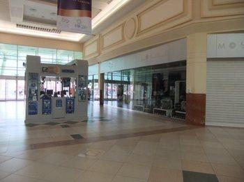 hyyat plaza2.jpg